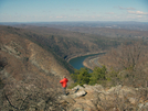 Hiker7s On Mt Tammeny by HIKER7s in Views in New Jersey & New York