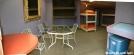 New Bunkhouse photo stitch by galaleemc in Hostels