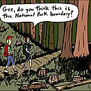 22 by attroll in Boots McFarland cartoons
