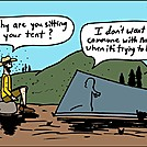 23 by attroll in Boots McFarland cartoons