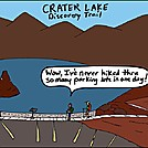 27 by attroll in Boots McFarland cartoons