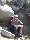 Jackaroo by Peanut in Thru - Hikers