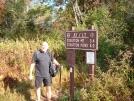 Stratton Mountain Hike Elray by elray in Faces of WhiteBlaze members
