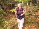 SoBo Em by elray in Thru - Hikers