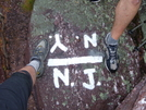 Ny/nj Section by elray in Section Hikers