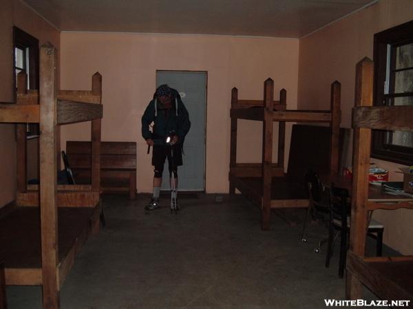 Rph Shelter