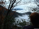 Mt. Leconte by elray in Views in North Carolina & Tennessee