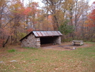 Mashipacong Shelter by elray in Views in New Jersey & New York