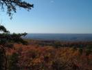 NJ View
