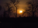 Super Moon by elray in Other Trails
