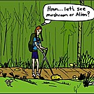 32 by attroll in Boots McFarland cartoons