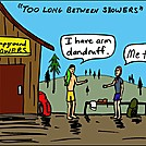 36 by attroll in Boots McFarland cartoons