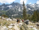 Family hike on the JMT '06 by mtnbums2000 in Faces of WhiteBlaze members