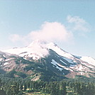 mt jefferson 2