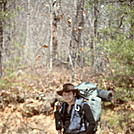 AT fhru 88 by Mountain Mike in Thru - Hikers