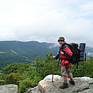 AT 06 by Mountain Mike in Section Hikers