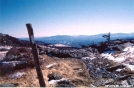 View From Massies Gap. by McLarty in Trail picture (contest)
