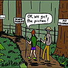 Get the picture by attroll in Boots McFarland cartoons