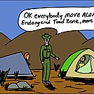 46 by attroll in Boots McFarland cartoons