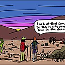 47 by attroll in Boots McFarland cartoons