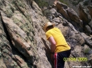 Alcova Wyoming by jazilla in Other Trails