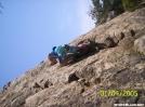 Alcova Wyoming