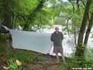 Hammock Engineer by Michele in Hammock camping