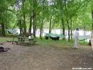 Hammock Mania by Michele in Hammock camping