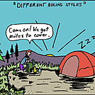 Styles by attroll in Boots McFarland cartoons