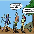 53 by attroll in Boots McFarland cartoons