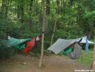 Dalghren Camp 2 by DGrav in Hammock camping