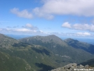 Mount Adams by DGrav in Views in New Hampshire
