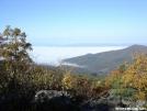 DSC03039 by adh24 in Trail & Blazes in Virginia & West Virginia