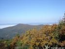 DSC03040 by adh24 in Trail & Blazes in Virginia & West Virginia