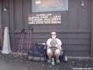 DSC03045 by adh24 in Trail & Blazes in Virginia & West Virginia