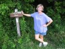 Mrs. Swiss Roll in Pearisburg