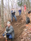 AT Maintenance 11/17/07 by mountain squid in Maintenence Workers