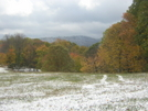 Wintry Mix '08 by mountain squid in Views in North Carolina & Tennessee