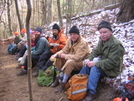 AT Maintenance 11/19/08 by mountain squid in Maintenence Workers