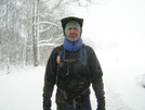 Winter in TN '10 by mountain squid in Faces of WhiteBlaze members