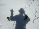 Winter on Roan Mountain, TN '10