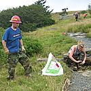 Week Ten Konnarock '11 by mountain squid in Maintenence Workers