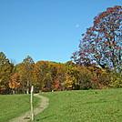 Osborne Farm, TN, 10/16/11