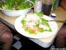 @ Ms. Janet\'s - dinner by cburnett in Hostels