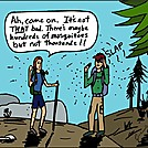 66 by attroll in Boots McFarland cartoons