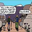 67 by attroll in Boots McFarland cartoons