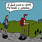 68 by attroll in Boots McFarland cartoons