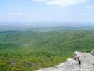 Views from AT by trlhiker in Views in Virginia & West Virginia