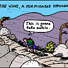 Wind by attroll in Boots McFarland cartoons