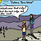 Future Thru